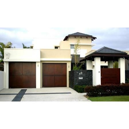 east coast garage doors gates garage doors fittings 6 enterprise st kunda park
