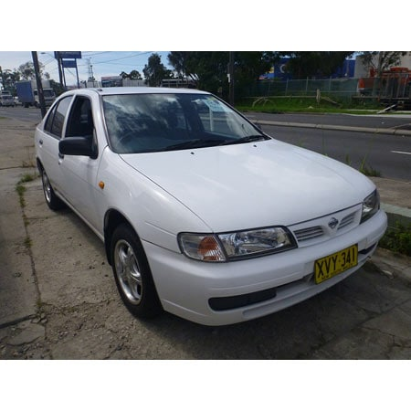 Mazda Dealers Sydney >> Enfield Spares - Auto Wreckers & Recyclers - 61 Canterbury Rd - Bankstown