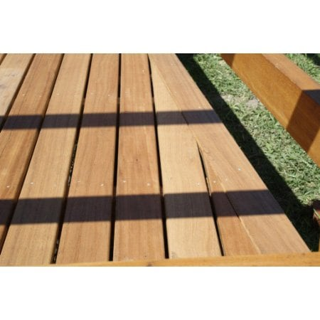 Affordable Flooring Amp Decking Bamboo Amp Timber Flooring