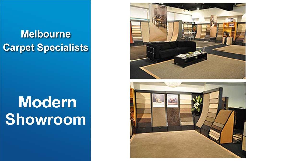 Melbourne Flooring Specialist: Melbourne Carpet And Flooring