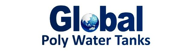 Visit website for Global Poly Water Tanks in a new window
