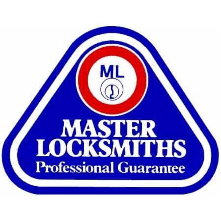 Class Locksmiths Locksmiths Amp Locksmith Services