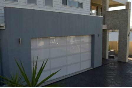 Registered Garage Doors Fittings in Wollongong NSW Australia | Whereis® & Registered Garage Doors Fittings in Wollongong NSW Australia ... pezcame.com
