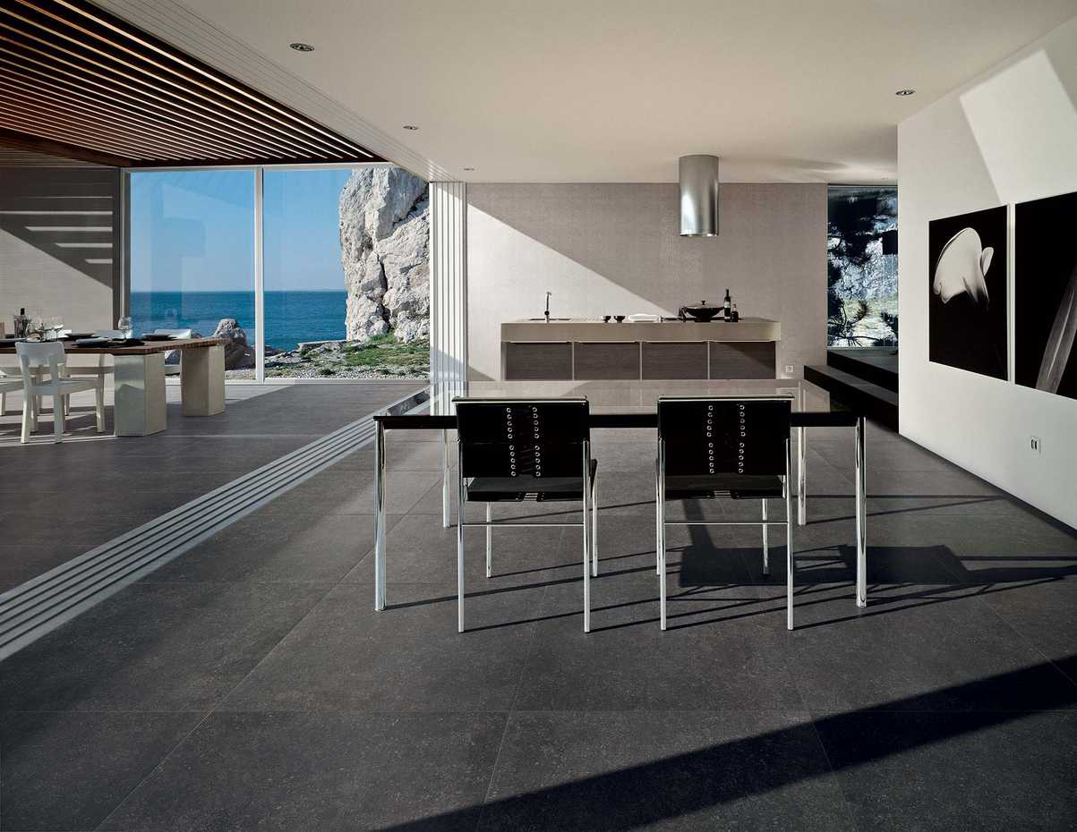 Kitchen tiles joondalup interior design european ceramics floor tiles wall tiles joondalup dailygadgetfo Choice Image