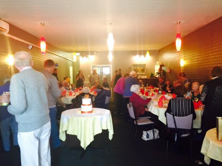 Home Taste Chinese Restaurant Newborough Vic