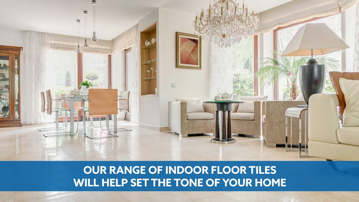 Queensland Tile Distributors - Floor Tiles & Wall Tiles - 24
