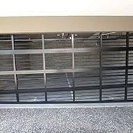 Agg Doors Garage Doors Amp Fittings Factory 11 17 23