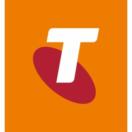 Telstra Stores Tweed - City, Centro & Business