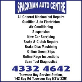 Image result for spackmans auto