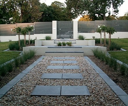 Tookoo landscape design on greenock sa 5360 whereis for Outdoor garden designers adelaide