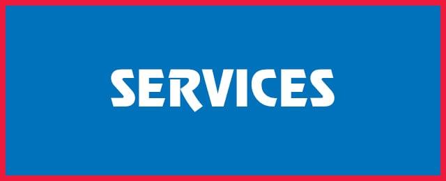 Ken Vance Motors Pty Ltd Mechanics Motor Engineers 3