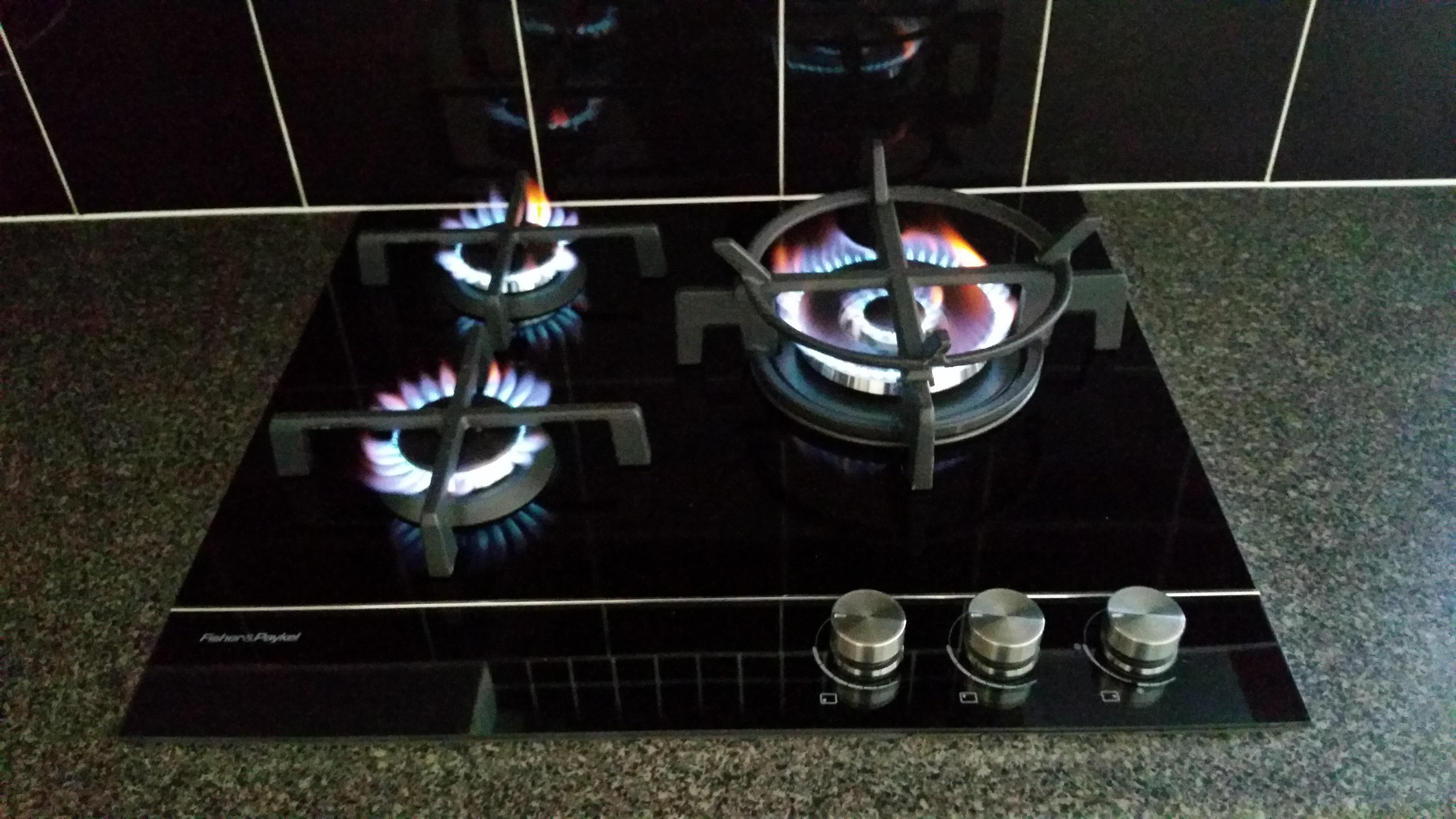 Jr Gas Amp Water Plumbers Amp Gas Fitters Regents Park