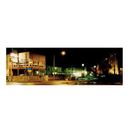 Motels Goulburn Nsw