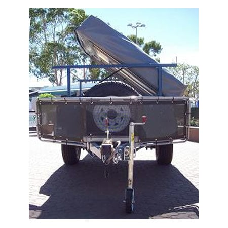 Wonderful  Our Full Range Of Australia 4wd Camper Rentals And 4wd Campervan Hire