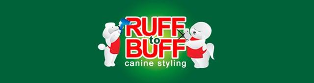 Ruff or buff