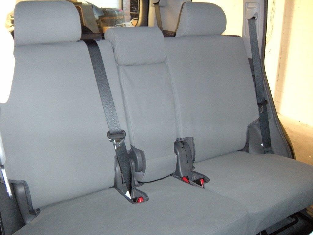 Car Seat Covers Welshpool
