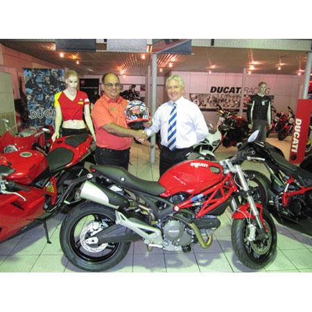 Brisbane Motorcycles - Motorcycle Parts & Accessories ...