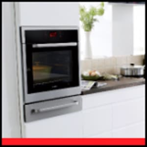 Kitchen Appliance Outlet Brisbane