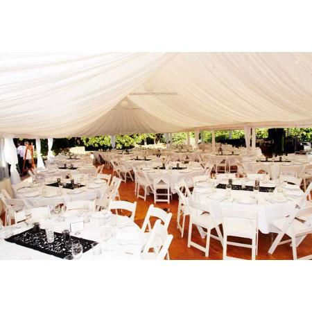 Byron Party Hire On 6 3 Acacia St Bay NSW 2481