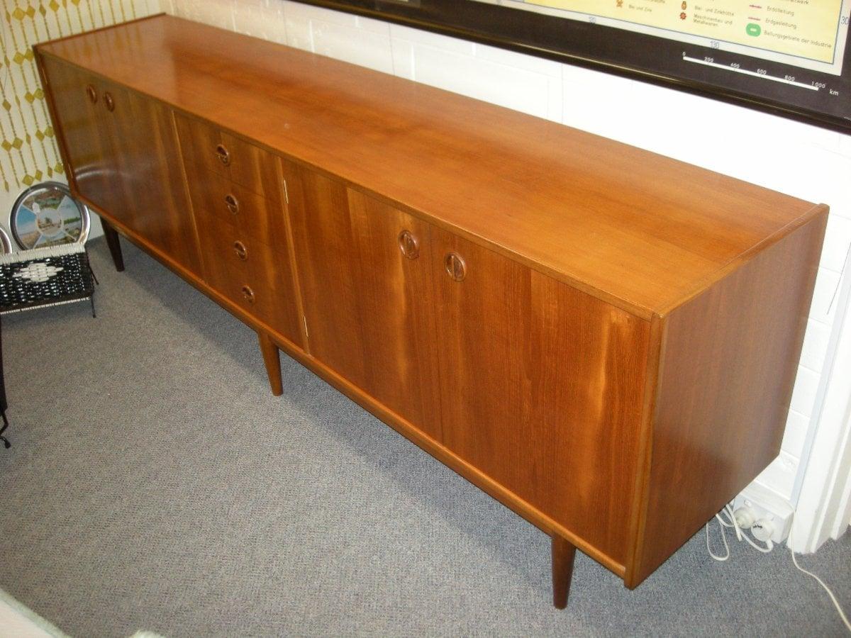 Jet Age Design Antiques Auctions Amp Dealers Canberra