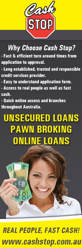 Cash advance america payday loan photo 9