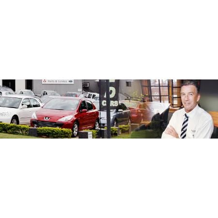 Ipswich Used Car Dealers Qld