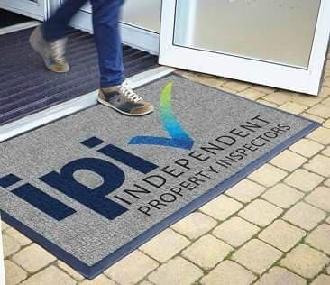 Independent Property Inspectors Newcastle Building