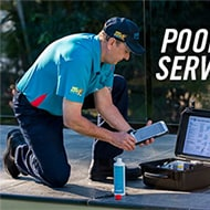 Poolwerx Swimming Pool Maintenance Repairs Labrador