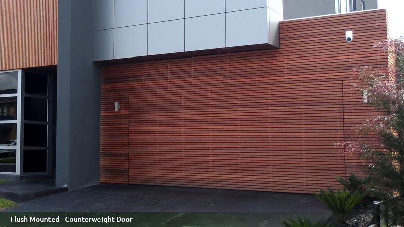 R J Garage Doors (016) & R J Garage Doors - Garage Doors u0026 Fittings - MELTON SOUTH pezcame.com