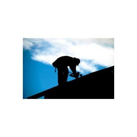 Bathroom renovations penrith - P C B Services Pty Ltd Plumbers Amp Gas Fitters Emu Plains