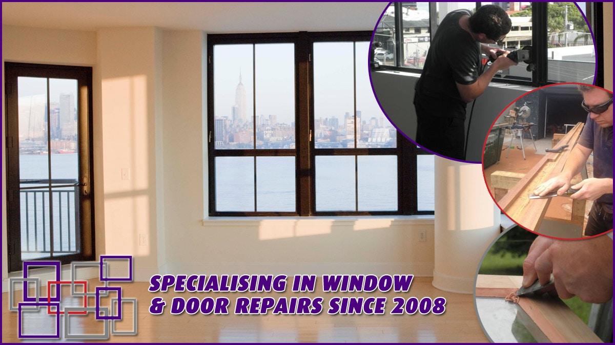Door Lock Window Repairs Pty Ltd Doors Door Fittings Nerang