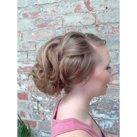 New age hair ballarat