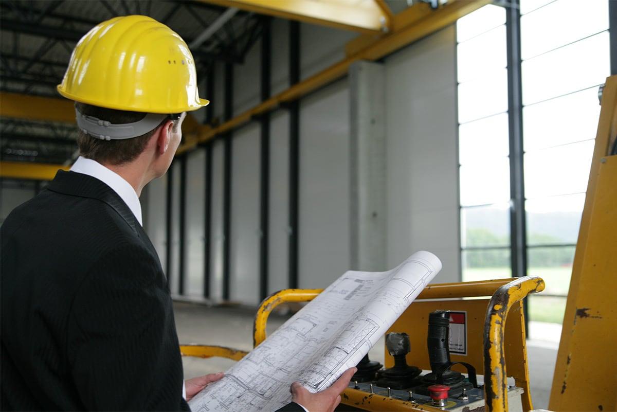 Building Inspection Services : Taskforce pest control building inspection services