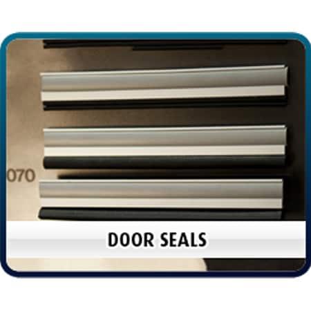 Spl Door Hardware Doors Amp Door Fittings 101 Ashmore Rd