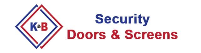 K u0026&; B Security Doors u0026&; ...  sc 1 st  Yellow Pages & Top 127 Doors u0026 Door Fittings near Maroochydore QLD 4558 | Yellow ...