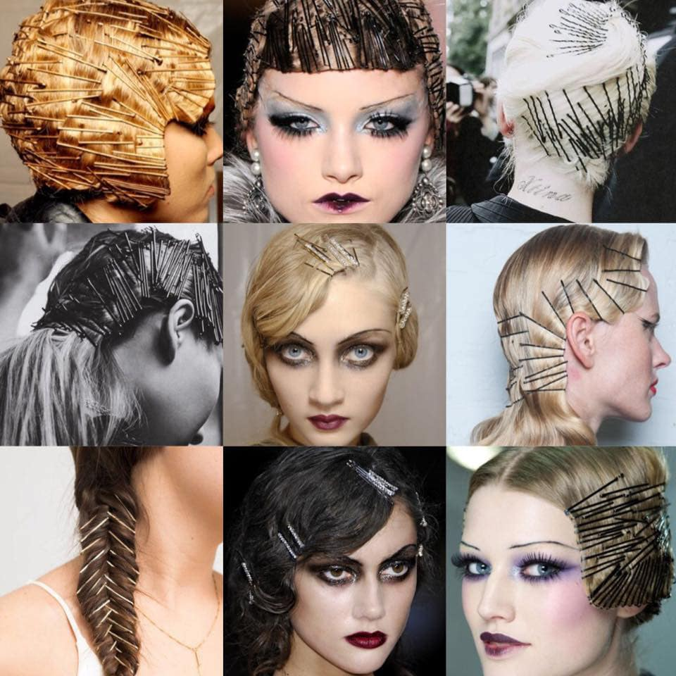 Terrific Hair Room 116 Hairdressers 116 Lava Street Warrnambool Download Free Architecture Designs Scobabritishbridgeorg