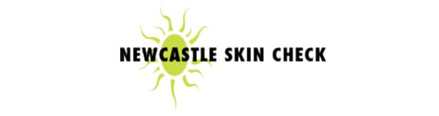 Newcastle Skin Check - Skin Cancer Clinic - 28 Macquarie St - Belmont