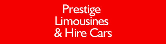Prestige Limousines And Hire Cars - Limo Hire - Berkeley Vale