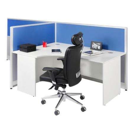 affordable office furniture affordable office furniture on warehouse 13 7 packard ave 10497