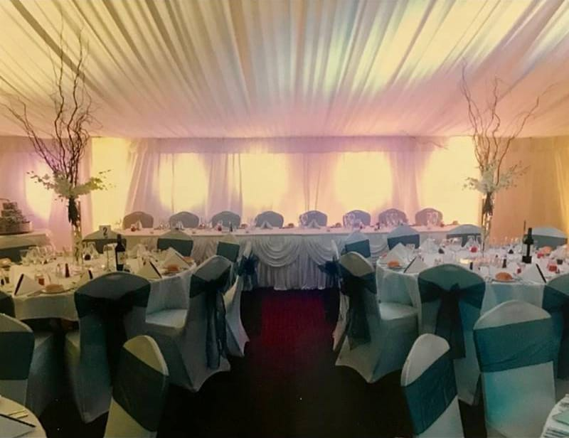 premiere function centre on 29 grey st, traralgon, vic 3844 whereis® Wedding Ideas Expo Traralgon Wedding Ideas Expo Traralgon #8 wedding ideas expo traralgon