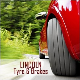 Lincoln Tyre Brakes Tyres 61 Mortlock Tce Port Lincoln