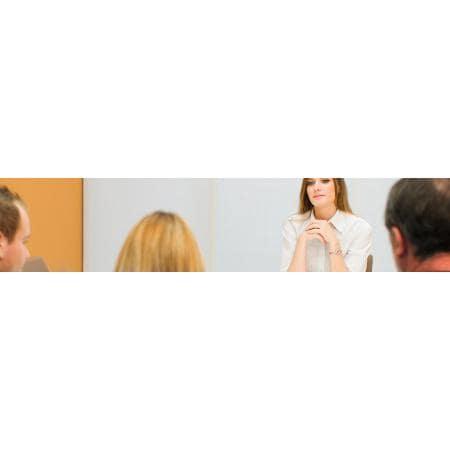 Australian Mediation Association - Mediators - GPO Box ...