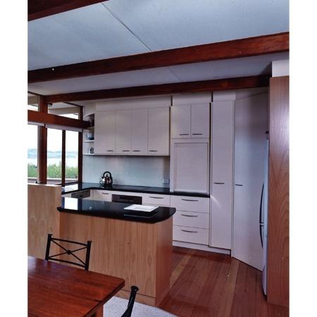 Kitchen Designs Hobart