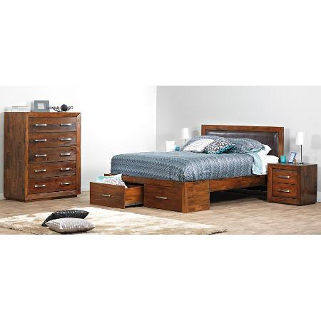 Batavia Furniture Bedding Furniture Stores Shops Shop 17 208 210 North West Coastal