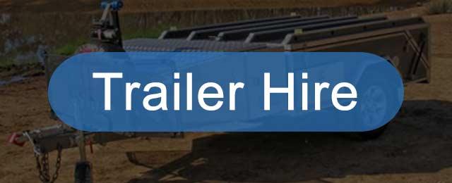 Northern Caravan & Outdoor Centre - Camper Trailers ...