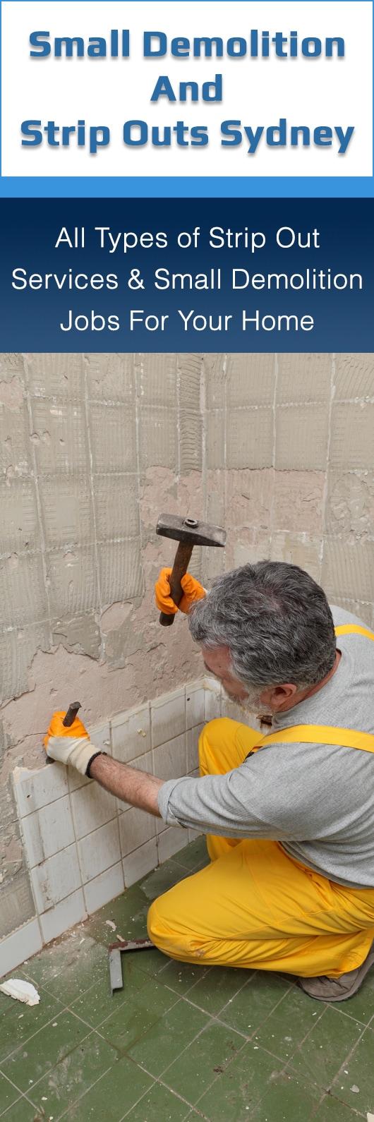 Bathroom Remodel Demolition Cost bathroom demolition cost sydney. average cost bathroom remodel