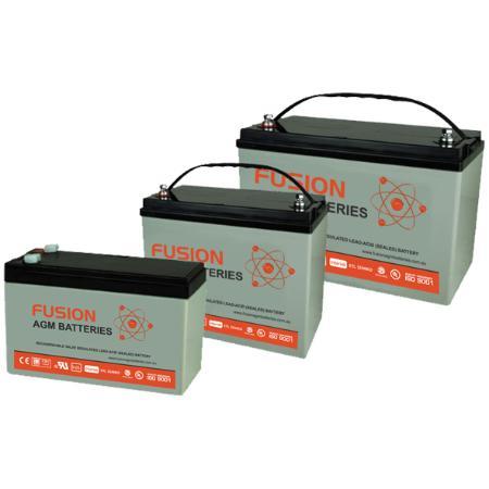 Super Start Batteries Car Batteries Amp Car Battery
