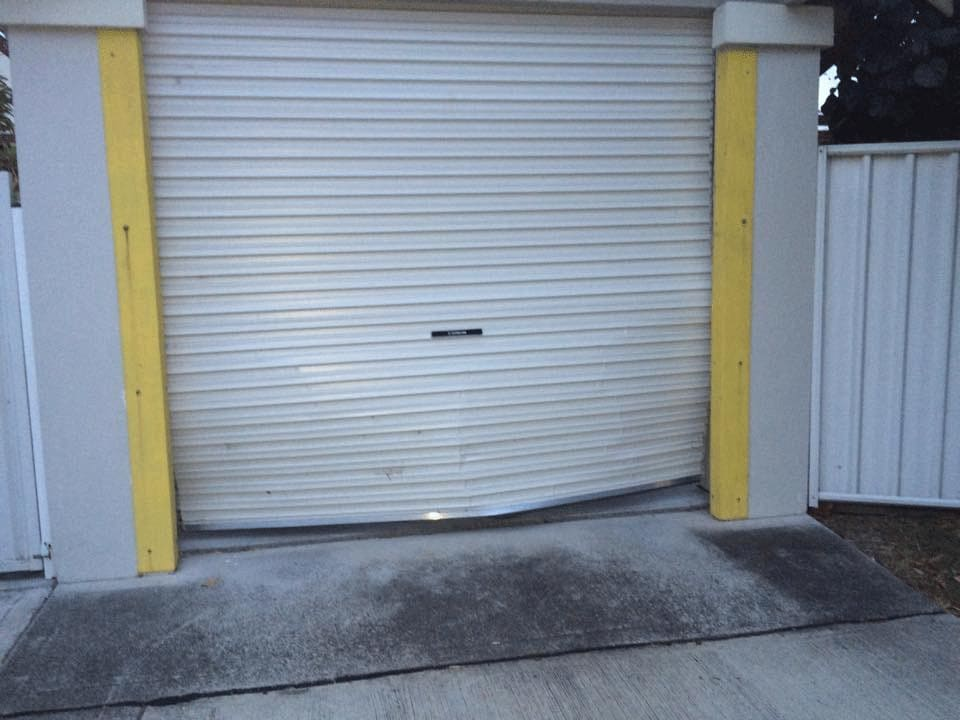 All-Style Doors Pty Ltd - Pic 1 & All-Style Doors Pty Ltd - Garage Doors \u0026 Fittings - CAMPBELLTOWN