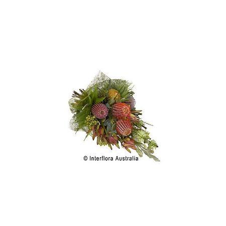 secret j adore flowers cairns