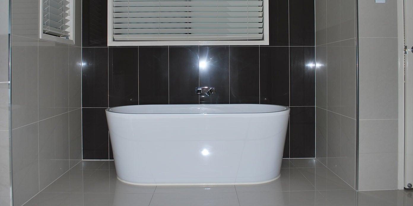 Bathroom Renovation Supplies Toowoomba : P s orange pty ltd builders building contractors